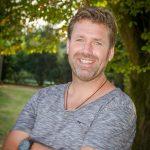 Anton de Munck - Integraal casemanager Jeugddorp De Glind