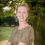 Willeke de Bruin - Account Manager Jeugddorp De Glind